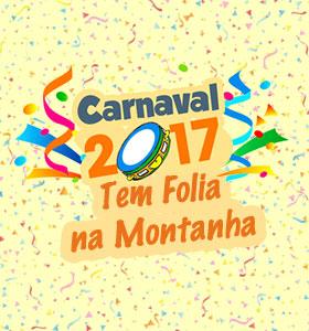 banner-folia-na-montanha-2017