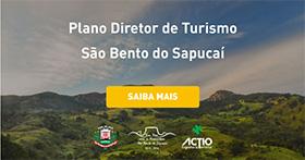 bt-planodiretor-turismo