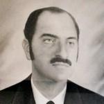 Dr-Jose-Bourabeby