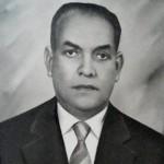 Renato-Gomes-Viera-150x150