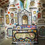 capelinha-mosaico1