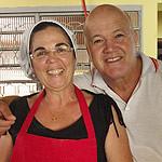 culinaria_coxinhadarodoviaria-150x150