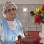 culinaria_donabenedita-150x150