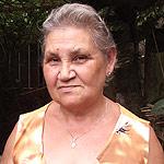 Maria Cipriana