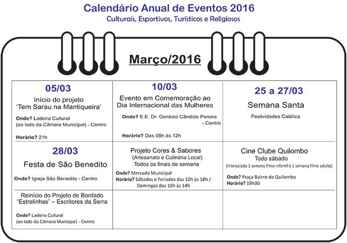 Calendario-de-Eventos-2016-atualizado-13-1
