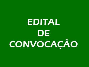 EDITAL-DE-CONVOCACAO-DE-ASSEMBLEIA-GERAL2