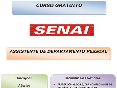 capa---Cartaz-curso--departamento-Pessoal-(1)