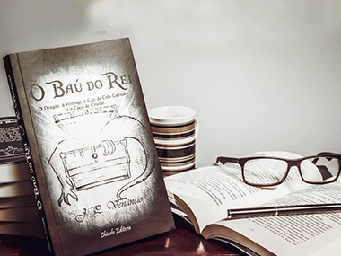 capa----Livro-3