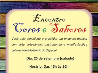 Cartaz-Cores-e-Sabores-2014
