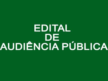 edital-de-audiencie-publica