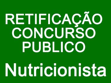 retificacao-concurso-publico-cargo-nutricionista-sao-bento-do-sapucai