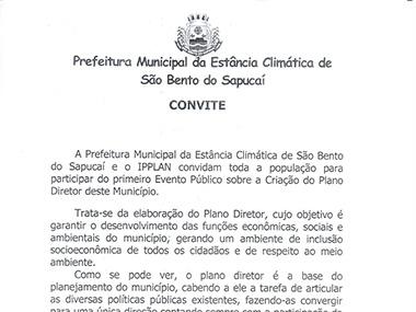 thumbnail-convite-plano-diretor-prefeitura-municipal-sao-bento-do-sapucai