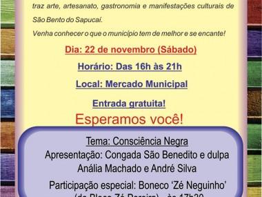 Encontro-Cores-e-Sabores-novembro-2