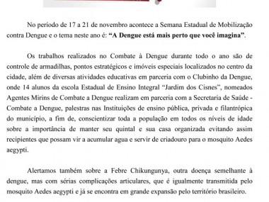 materia-site---semana-dengue-2014