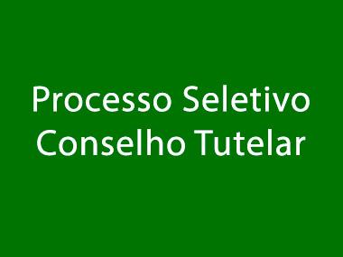 processo-seletivo-conselho-tutelar-prefeitura-sao-bento-do-sapucai