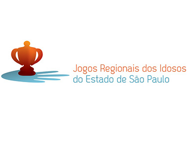 logo_jori_sp2015