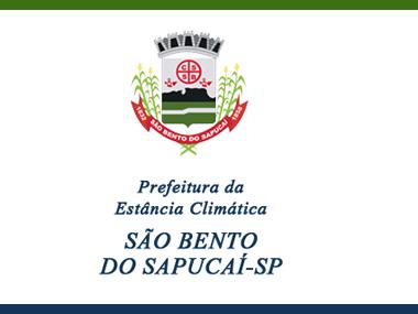 pref-logo