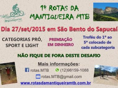 1-Rotas-da-Mantiqueira-MTB