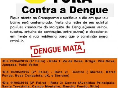 Bota-Fora-contra-a-Dengue
