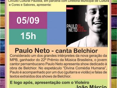 Paulo-Neto---Cores-e-Sabores