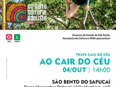 CARTAZ-CCP-2015-4oBimestre-SAO-BENTO-DO-SAPUCAI-1