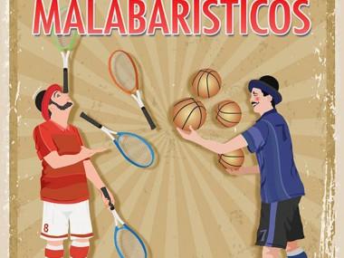 esportes-malabaristicos