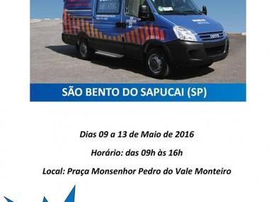 cartaz-sebrae-movel-2016