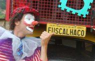 São Bento do Sapucaí abre temporada de atividades culturais