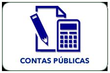 bt-contaspublicas
