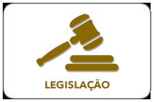 bt-legislacao
