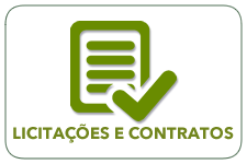 bt-licitacoes