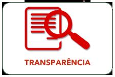 bt-transparencia