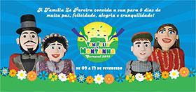 carnaval-2018