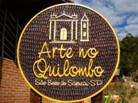 arte-quilombo