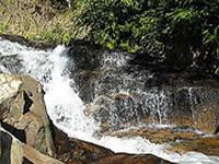 cachoeira-dos-amores