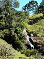 cachoeira-toboga