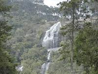 cachoeira-toldi