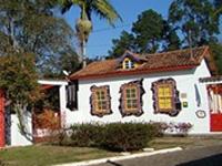 capelinha-mosaico