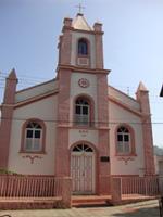 igreja-rosario