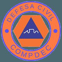 logo-defesa-civil-2019