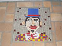 nanche-mosaicos