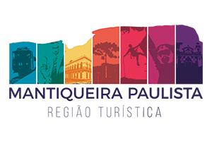 regiao-mantiqueira-paulista-logo