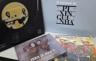 Biblioteca de São Bento do Sapucaí recebe kit de livros recheados de novos títulos do SisEB