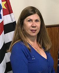 suely-secretaria