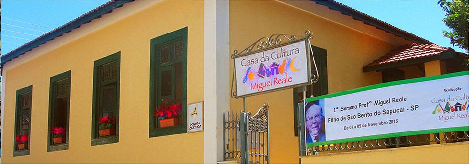 casa-da-cultura