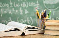 Município investe em melhorias na educação