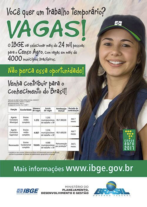 ibge-vagas