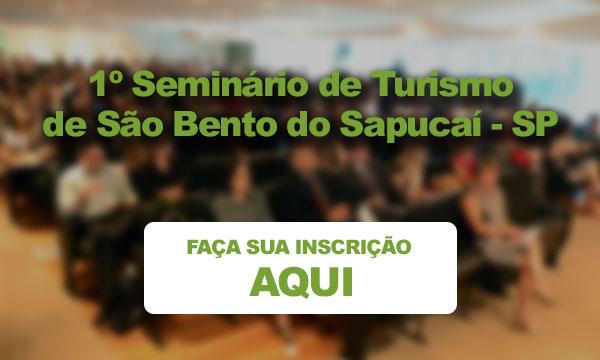 inscricao-seminario-turismo-sbs