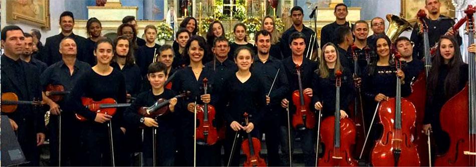 orquestra-jovem