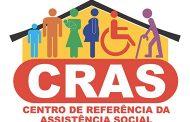 CRAS abre inscrições para atividades – Artesanato e Exercícios Físicos
